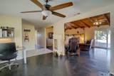 1529 Rancho Lane - Photo 11