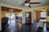 1529 Rancho Lane - Photo 12