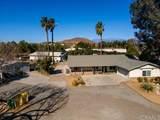 1529 Rancho Lane - Photo 3