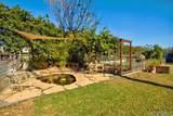 1529 Rancho Lane - Photo 35