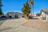 1529 Rancho Lane - Photo 42