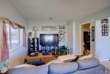 1529 Rancho Lane - Photo 44