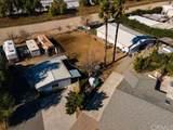 1529 Rancho Lane - Photo 62