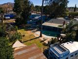 1529 Rancho Lane - Photo 68