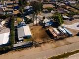 1529 Rancho Lane - Photo 70