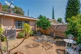 20940 Saticoy Street - Photo 38
