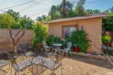 20940 Saticoy Street - Photo 39