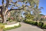 3106 Golden Oaks Lane - Photo 22