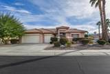 78195 Griffin Drive - Photo 2