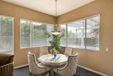 78195 Griffin Drive - Photo 14