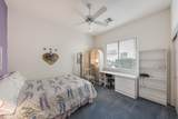78195 Griffin Drive - Photo 15