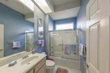 78195 Griffin Drive - Photo 16