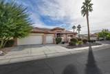 78195 Griffin Drive - Photo 3
