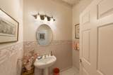 78195 Griffin Drive - Photo 22