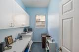 78195 Griffin Drive - Photo 23