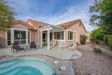 78195 Griffin Drive - Photo 24