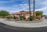 78195 Griffin Drive - Photo 4