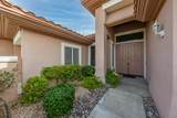 78195 Griffin Drive - Photo 5