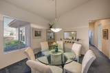 78195 Griffin Drive - Photo 8