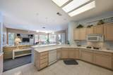 78195 Griffin Drive - Photo 9