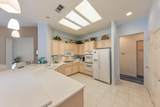 78195 Griffin Drive - Photo 10