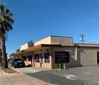 23918 23922 Sunnymead Boulevard - Photo 3
