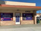 23918 23922 Sunnymead Boulevard - Photo 5