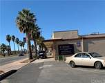 23918 23922 Sunnymead Boulevard - Photo 6