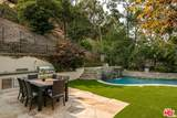 1783 Mandeville Canyon Road - Photo 29