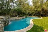 1783 Mandeville Canyon Road - Photo 30