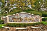 2951 Hawks Pointe Ct - Photo 5