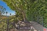 12305 Rochedale Lane - Photo 28