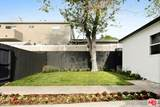 3709 Centinela Avenue - Photo 20