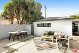 3709 Centinela Avenue - Photo 22