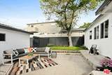 3709 Centinela Avenue - Photo 23