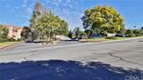1050 Calle Del Cerro - Photo 3
