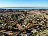 1050 Calle Del Cerro - Photo 41