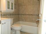 559 Tamarack Road - Photo 18