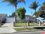 8155 Wynne Avenue - Photo 3