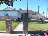 8155 Wynne Avenue - Photo 5
