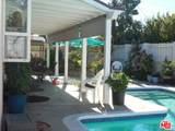 8155 Wynne Avenue - Photo 48