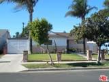 8155 Wynne Avenue - Photo 6