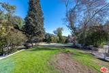 1856 Foothill Boulevard - Photo 36