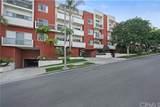 10650 Kinnard Avenue - Photo 17
