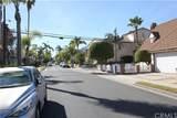 309 15th Street - Photo 21