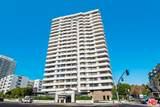 10601 Wilshire - Photo 1
