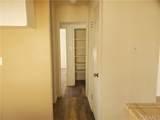 6188 Bagley Avenue - Photo 11