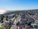 2725 Pacific Avenue - Photo 2