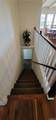 536 Crown Hill Street - Photo 46