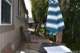27361 Sierra Hwy - Photo 31